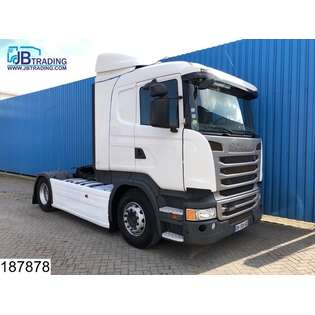 2014-scania-r450-103646-cover-image