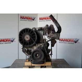 engines-deutz-part-no-bf6l913-102986-cover-image