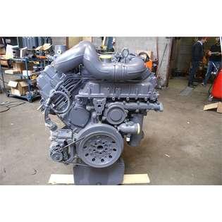 engines-deutz-part-no-bf6m1015c-cover-image