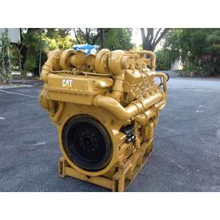 engines-caterpillar-part-no-d379-cover-image