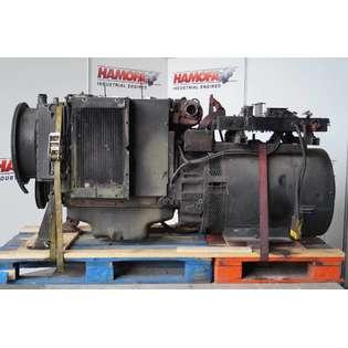 engines-deutz-part-no-bf4m1013-cover-image