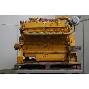 engines-caterpillar-part-no-3412-c-cover-image
