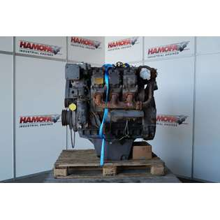engines-deutz-part-no-tcd2015v06-cover-image