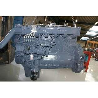 engines-man-part-no-d0826-lf-02-cover-image