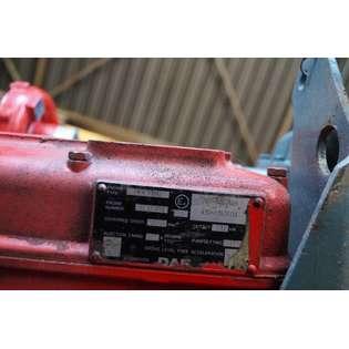 engines-daf-part-no-dkv1160a-l6-cover-image