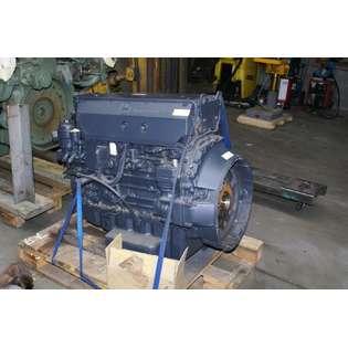 engines-mercedes-benz-part-no-om-906-la-cover-image