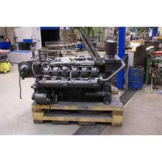 engines-man-part-no-d2842me-cover-image
