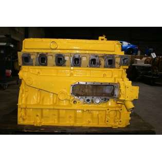engines-caterpillar-part-no-long-block-engines-cover-image