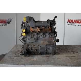 engines-deutz-part-no-tcd2012l042v-103073-cover-image