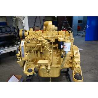 engines-komatsu-part-no-s6d102e-cover-image