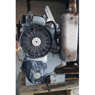 engines-hatz-part-no-2m40l-cover-image