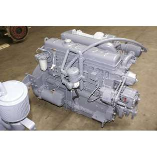 engines-daf-part-no-used-engines-cover-image