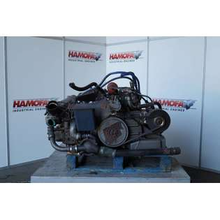 engines-daf-part-no-gs160m-cover-image
