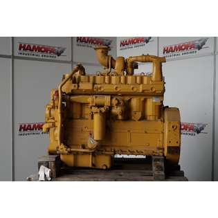 engines-caterpillar-part-no-3306-di-used-cover-image