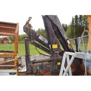 new-hiab-knuckle-boom-cranes-22773-cover-image