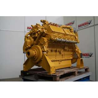 engines-caterpillar-part-no-3412b-cover-image