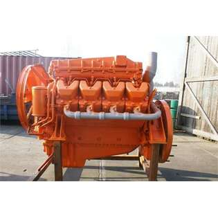 engines-scania-part-no-dsi-14-cover-image
