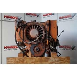engines-deutz-part-no-bf12l513c-102953-cover-image