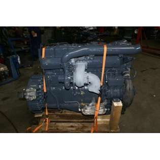 engines-daf-part-no-ws-268-l-cover-image
