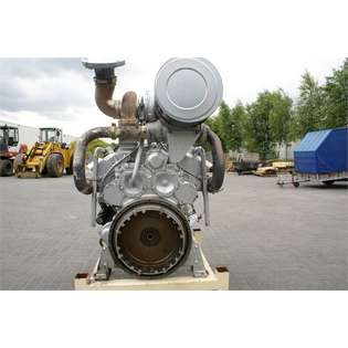engines-detroit-part-no-8v92ta-cover-image