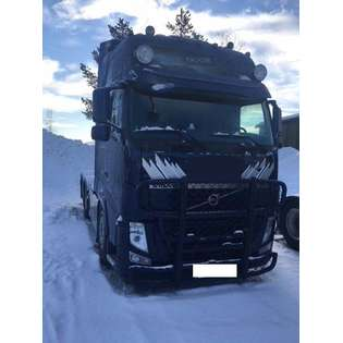 2013-volvo-fh540-22799-cover-image