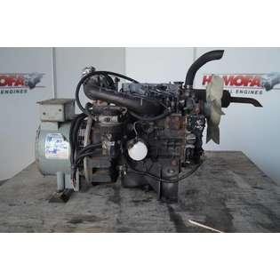engines-mitsubishi-part-no-l3e-cover-image