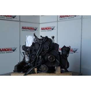 engines-scania-part-no-dc9-03-cover-image