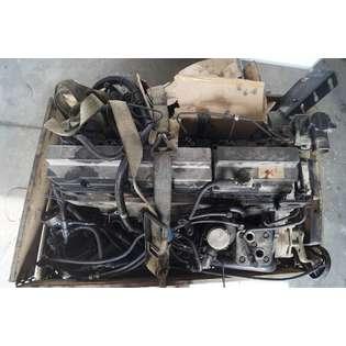 engines-man-part-no-d0836-lfl02-cover-image