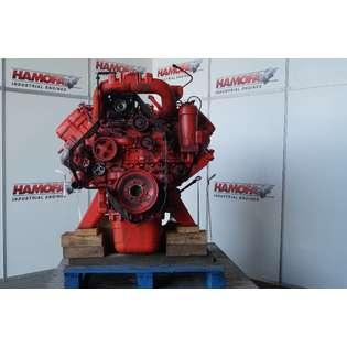 engines-scania-part-no-dc16-43a-11415396