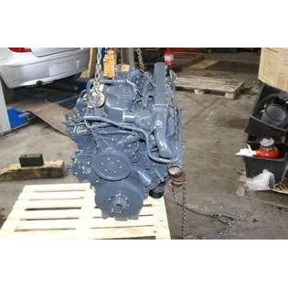 engines-man-part-no-d0824-gf-cover-image