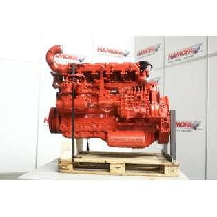 engines-man-part-no-d2866-loh-01-2-3-6-7-9-20-23-28-cover-image