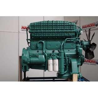 engine-volvo-twd-1231-ve-11415758