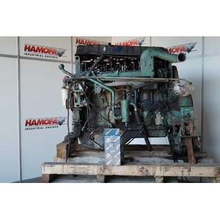 engines-volvo-part-no-d12c-cover-image