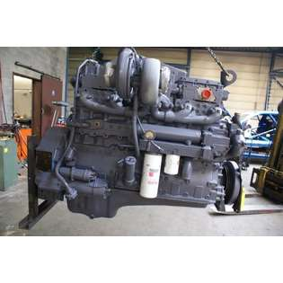 engines-cummins-part-no-n14-cover-image