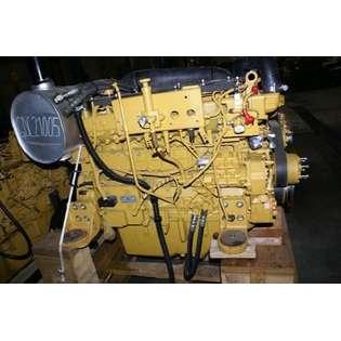 engines-caterpillar-part-no-c6-4-cover-image