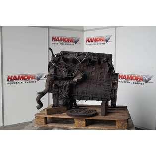 engines-man-part-no-d0826-lf08-103123-cover-image