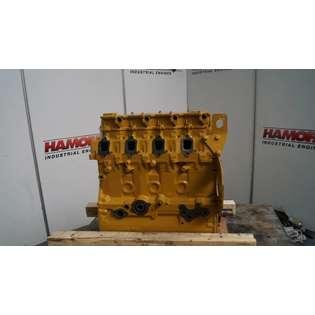 engines-caterpillar-part-no-3204-long-block-cover-image