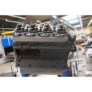 engines-mtu-part-no-8v183-long-block-cover-image