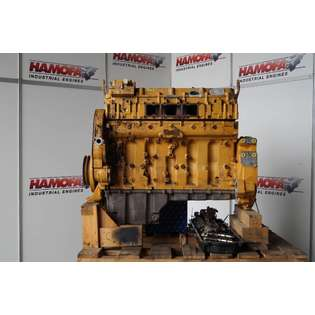 engines-caterpillar-part-no-c13-lgk-used-cover-image