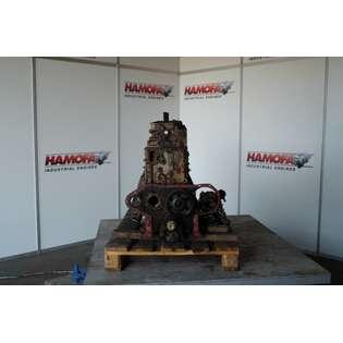 engines-daf-part-no-dkt1160l6-cover-image