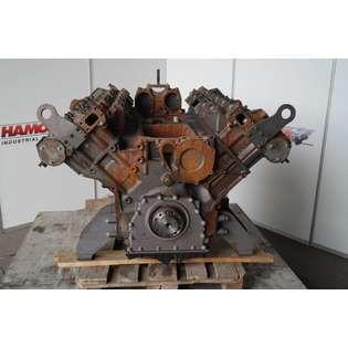 engines-mtu-part-no-12v1600-cover-image