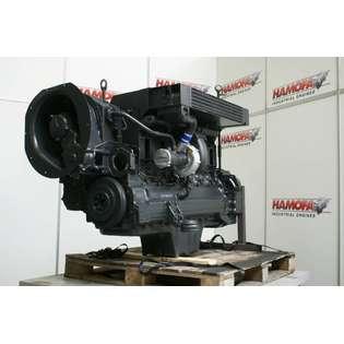 engines-deutz-part-no-bf6l513rc-102983-cover-image