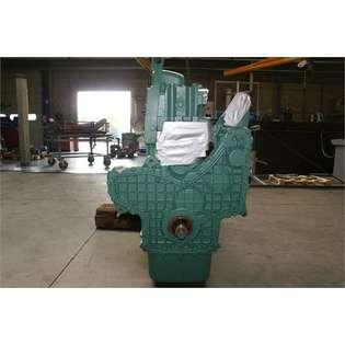 engines-volvo-part-no-td-122-a-k-kfe-cover-image