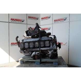 engines-man-part-no-d2866lf26-cover-image