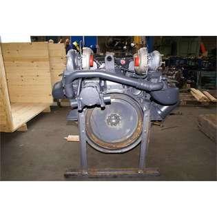 engines-man-part-no-d2840le-cover-image