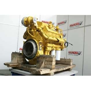 engines-caterpillar-part-no-3408c-cover-image