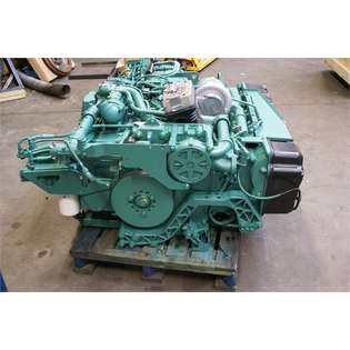 engines-volvo-part-no-dh12-cover-image
