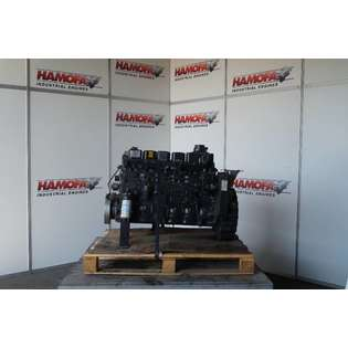 engines-iveco-part-no-f4ge0685b-cover-image