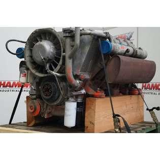 engines-deutz-part-no-f8l413-cover-image