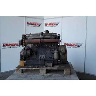 engines-daf-part-no-da475-cover-image
